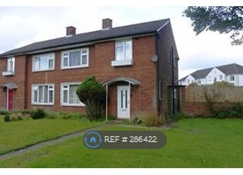 Thumbnail 4 bed terraced house to rent in Reservoir Road, London