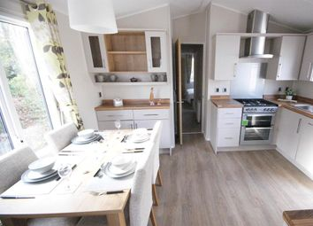 Thumbnail 2 bed property for sale in Ivyhouse Lane, Hastings