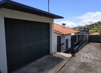 Thumbnail 6 bed detached house for sale in Santo António, Funchal, Ilha Da Madeira