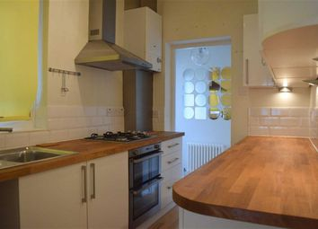 Thumbnail 1 bed flat to rent in Nursery Road, South Wimbledon