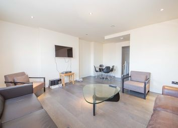 Thumbnail 2 bedroom flat for sale in Buckingham Palace Road, Westminster, London