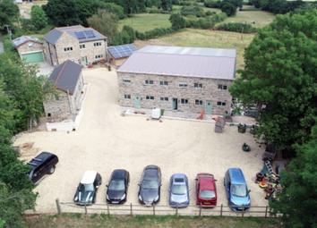 Thumbnail Office to let in Oakenholt Lane, Oakenholt, Flintshire