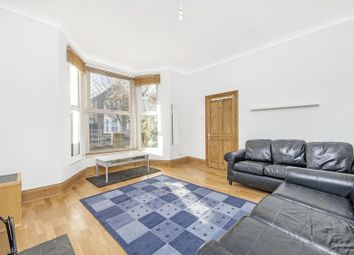 Thumbnail 4 bed semi-detached house to rent in Albany Road, London