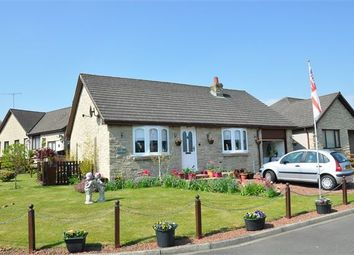Thumbnail 2 bed detached bungalow for sale in The Cherry Trees, Otterburn