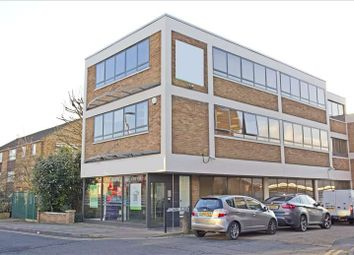 Thumbnail Serviced office to let in 272 Field End Road, Ruislip