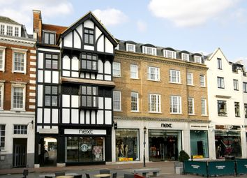 Thumbnail 2 bed property to rent in Market Square, Kingston Upon Thames