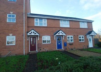 Thumbnail 2 bed property to rent in Daurada Drive, Stafford