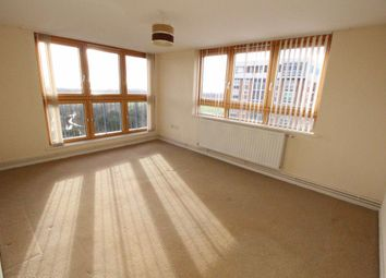 Thumbnail 3 bed flat to rent in Croxteth Drive, Sefton Park, Liverpool