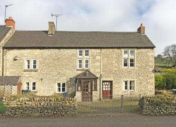 Thumbnail 3 bed property for sale in Town Street, Brassington, Matlock, Derbyshire