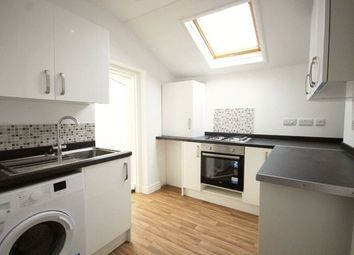 Thumbnail 2 bed terraced house to rent in Soundwell Road, Staple Hill, Bristol