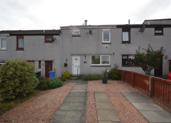 Thumbnail 3 bed terraced house to rent in Carson Place, Rosyth, Dunfermline
