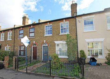 Thumbnail 3 bed property for sale in Lion Road, Twickenham