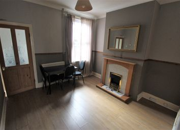3 bed terraced house for sale in Hollis Road, Stoke, Coventry CV3