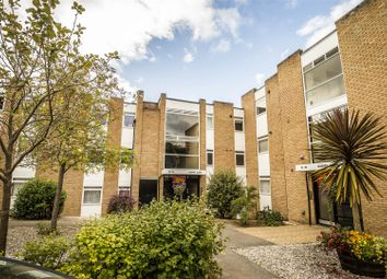 Thumbnail 1 bed flat to rent in Quarry Close, Handbridge, Chester