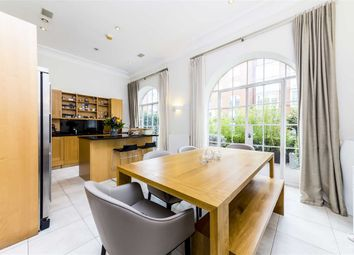 Thumbnail 4 bedroom property for sale in Coleridge Square, Coleridge Gardens, London