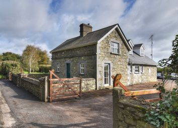 Thumbnail 4 bed detached house for sale in Woodpole, Carnaross, Kells, Co. Meath