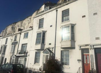 Thumbnail Terraced house for sale in Athol Terrace, Dover, Kent, .