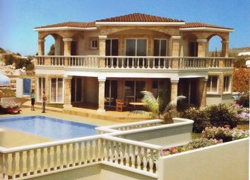 Thumbnail 4 bed villa for sale in Sea Caves, Sea Caves, Paphos, Cyprus