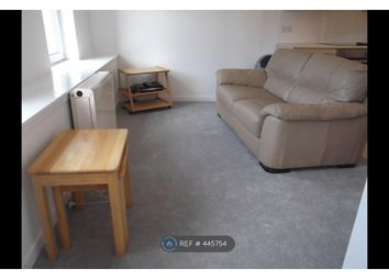 Thumbnail 2 bed flat to rent in Balmont Road, Aberdeen