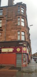 Thumbnail 1 bedroom flat to rent in Darleith Street, Glasgow