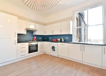 Thumbnail 3 bed flat for sale in Harvard Court, Honeybourne Road