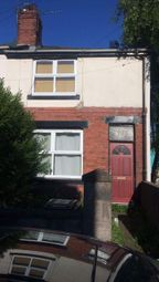 Thumbnail 2 bedroom semi-detached house for sale in Portland Street, Stoke On Trent