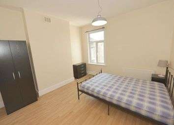 Thumbnail Room to rent in Upland Road, East Dulwich, London
