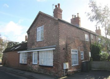 Thumbnail 2 bedroom cottage to rent in Main Street, Lambley, Nottingham