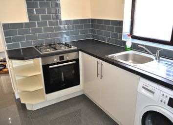 Thumbnail 1 bed semi-detached house to rent in Great West Road, Osterley, Isleworth