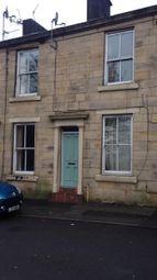 Thumbnail 2 bed terraced house for sale in 14 Entwistle Street, Darwen, Lancashire
