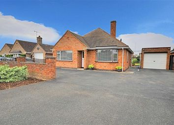 Thumbnail 3 bed bungalow for sale in Norton Road, Worcester