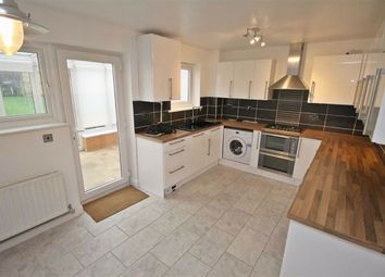 3 bed terraced house for sale in Favell Drive, Furzton, Milton Keynes, Bucks MK4