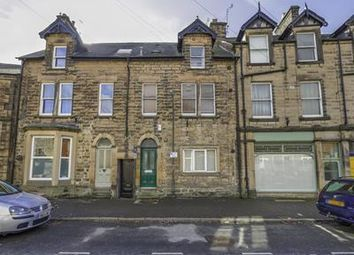 Thumbnail 1 bed flat to rent in Quarry Bank, Smedley Street, Matlock