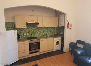 Thumbnail 3 bed flat to rent in High Street, Digbeth, Birmingham