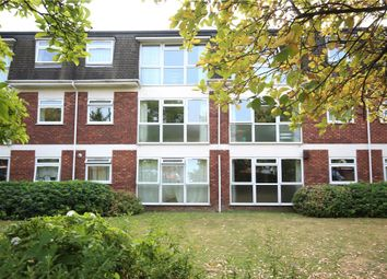 Thumbnail 1 bed flat for sale in Cambridge House, 23 Courtfield Gardens, Ealing