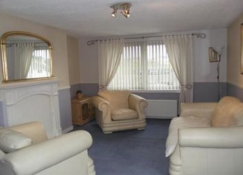 Thumbnail 1 bedroom flat to rent in Melville Park, East Kilbride, Glasgow