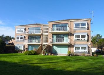 Thumbnail 2 bed flat to rent in Vyner Court, Prenton