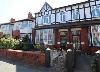 Thumbnail 5 bed property to rent in St Davids Road South, Lytham St. Annes
