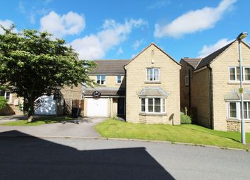 Simply 295, BD4 - Estate and Letting Agents - Zoopla