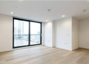 Thumbnail 1 bed property to rent in Handyside Street, Kings Cross
