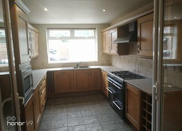 Thumbnail 3 bed semi-detached house to rent in Rothbury Avenue, Gateshead