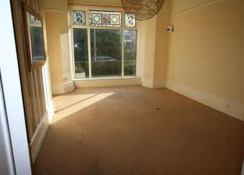 Thumbnail 1 bedroom flat to rent in Rose Terrace, Ashton-On-Ribble, Preston