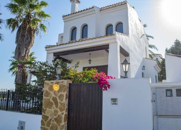 Thumbnail 3 bed property for sale in Algorfa, Alicante, Spain