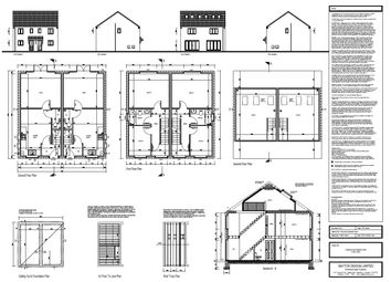 Thumbnail 3 bedroom semi-detached house for sale in Walnut Avenue, Auckley, Doncaster
