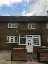 Thumbnail 6 bed terraced house for sale in 6 Blanche Street, London