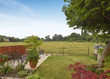 Thumbnail 4 bed detached house for sale in Russett Road, Ardley, Bicester