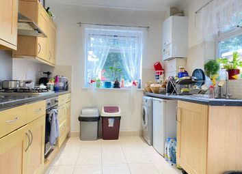 Thumbnail 4 bed terraced house to rent in Lowden Road, Edmonton