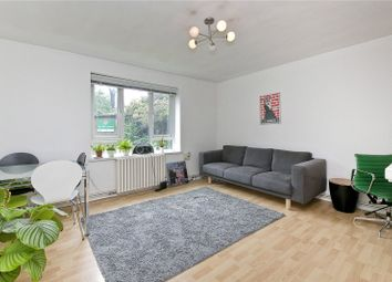 Thumbnail 2 bedroom property for sale in Barratt House, Sable Street, London