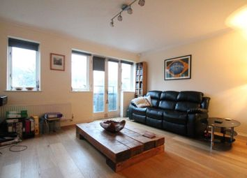 Thumbnail Room to rent in Tauheed Close, Stoke Newington