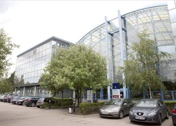 Thumbnail Serviced office to let in Aztec West, Almondsbury, Bristol